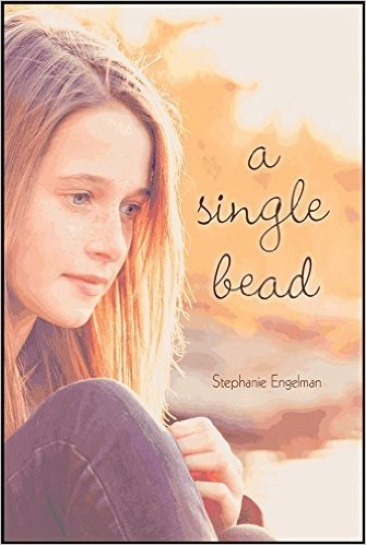 A Single Bead by Stephanie Engelman