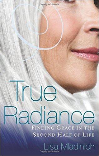 true radiance