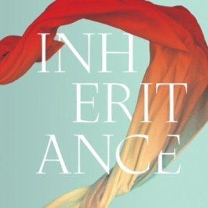 Inheritance album art