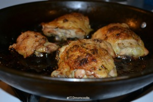 maple brown sugar chicken C (2)