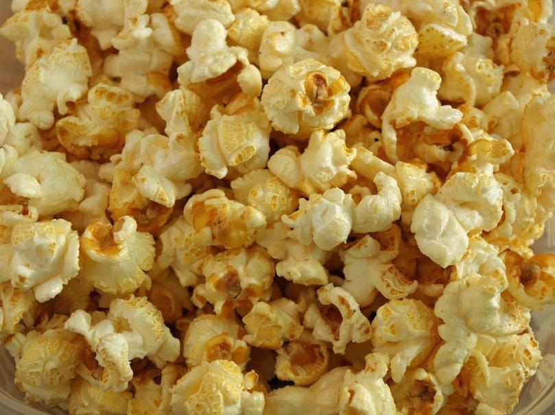 popcorn-316774_960_720 pixabay
