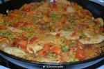 arroz con pollo (2)c