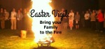 easterfire 2012 for FI