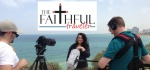 faithful traveler for FI