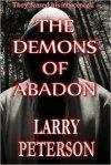demons of abadon