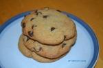 Giant saucepan CC cookies 1