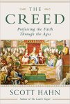 creed by scott hahn