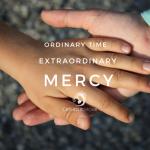 Mercy OTEM IG
