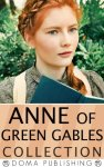 anne-green-gables-collection