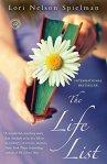 life-list