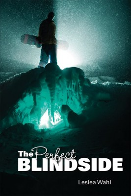 "Review of ""The Perfect Blindside"" at Franciscanmom.com"