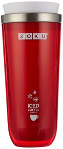 zoku-iced-coffee-maker