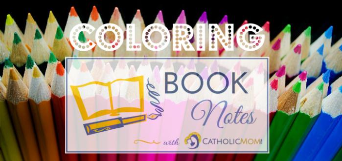 coloring-book-notes-logo