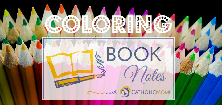 coloring-book-notes-logo