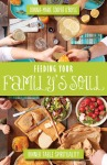 feeding-your-familys-soul-dmcob