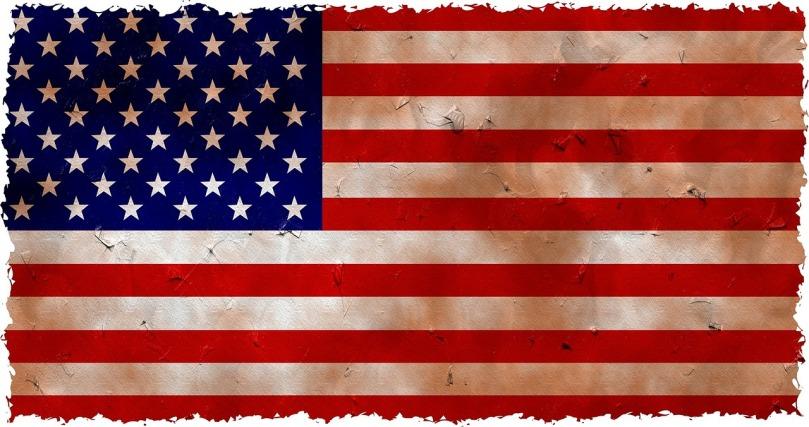 flag-1247214_1280