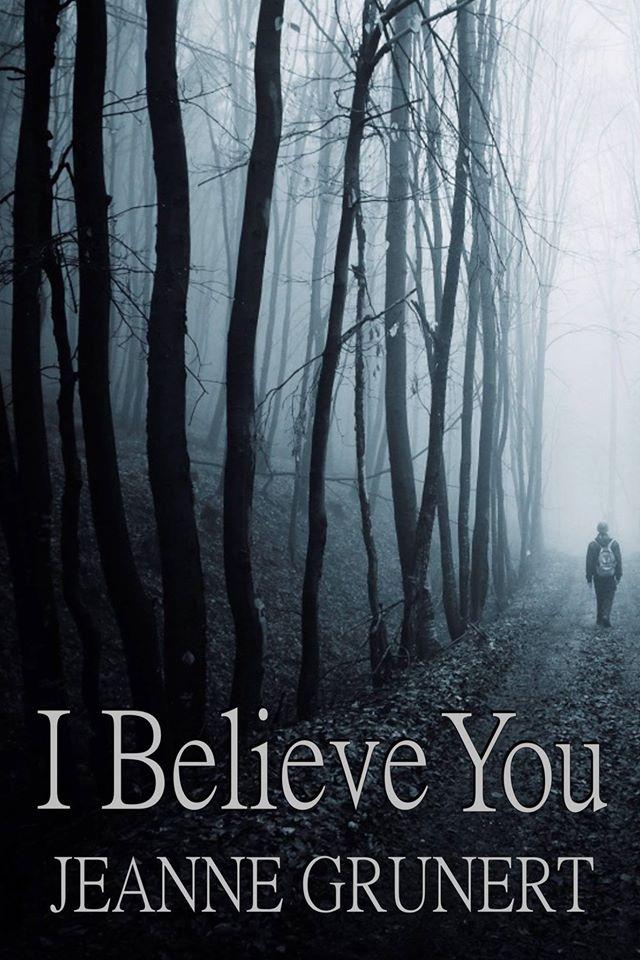 i-believe-you-by-jeanne-grunert