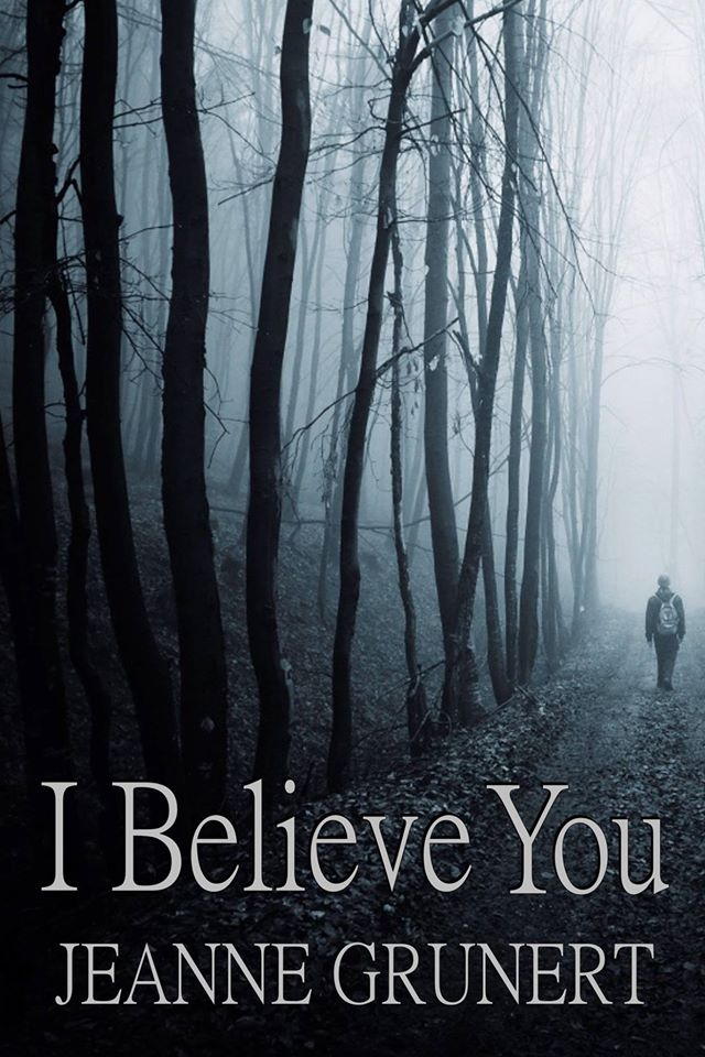 i-believe-you-by-jeanne-grunert