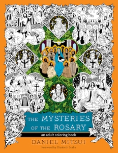 mysteries-of-the-rosary-coloring-book-amp