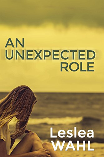 unexpected-role