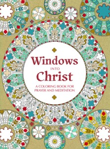 windows-into-christ