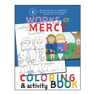 works-of-mercy-coloring-book_cover_web2-300x300
