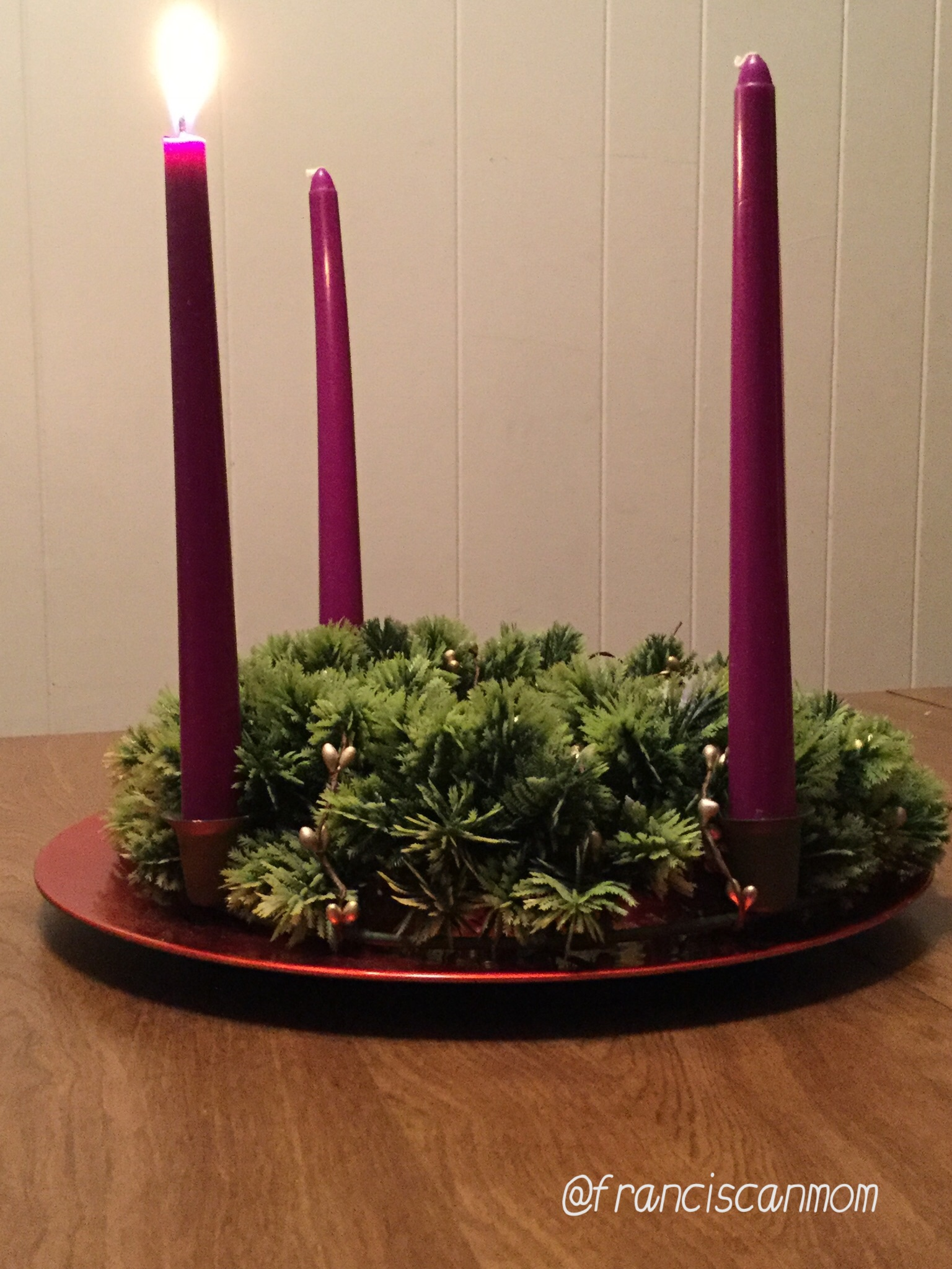 advent-wreath-2016
