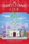 christmas-club