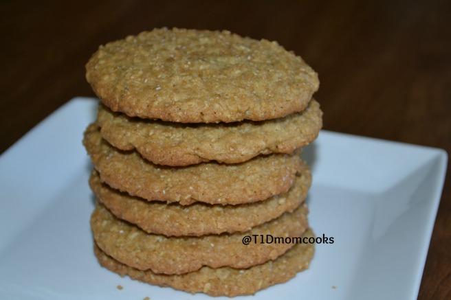 giant-ginger-oatmeal-1c