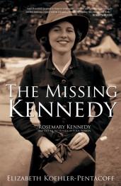 missing-kennedy