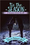 tis-the-season