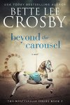 beyond-carousel