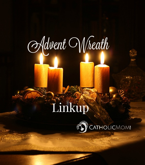 cm-advent-wreath-linkup-pin