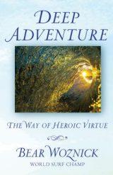 deep-adventure-259x400