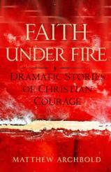 faith-under-fire