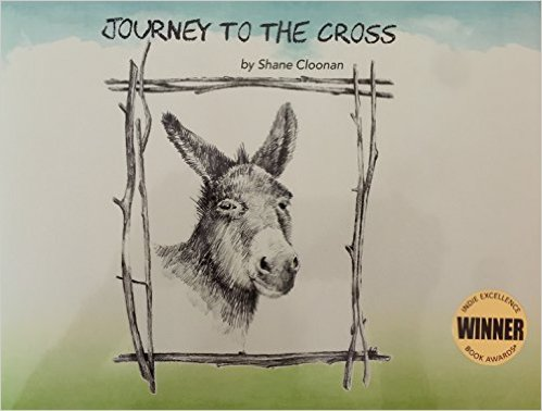 journey-to-the-cross