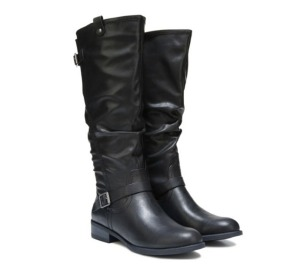 lisette-riding-boots