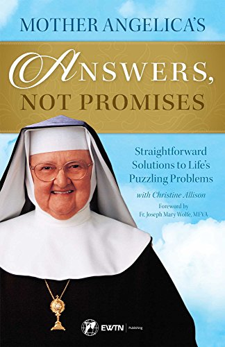 mother-angelica