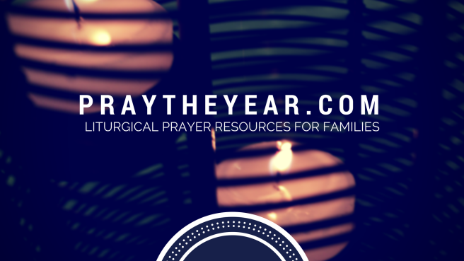 pray-the-year-banner