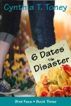 6-dates-to-disaster-fc-large