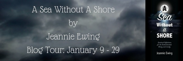 a-sea-without-a-shore-blog-tour-banner
