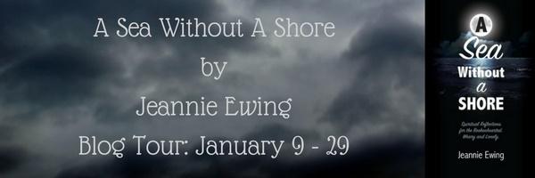 a-sea-without-a-shore-blog-tour-banner
