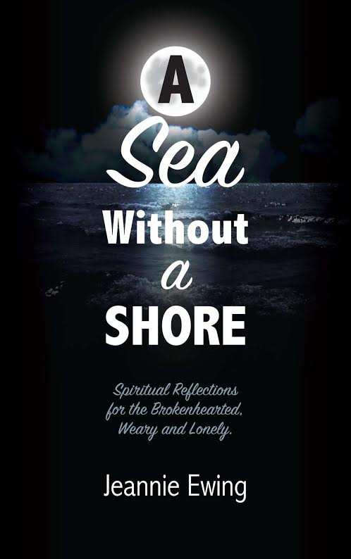 a-sea-without-a-shore-cover