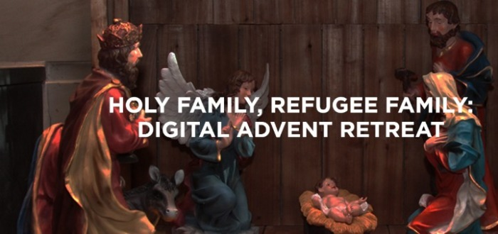 crs-digital-advent-retreat