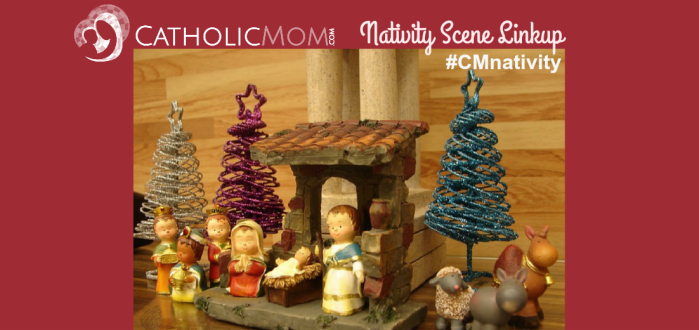featured-nativity-linkup