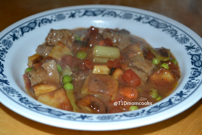 lamb-stew-with-roasted-vegetables-c