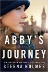 abbys-journey