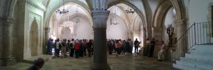 cenacle_panorama