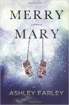 merry-mary