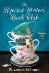 rejected-writers-book-club